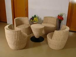 bamboo furniture diy bamboo furniture bamboo furniture designs bamboo furniture designs
