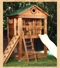 kids play house kids playhouse woodworking plans toddler playhouse with slide kids play house garden playground kids playhouse