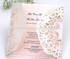 Low Price Simple Standard Sizes Wedding Card And Greeting Card Buy