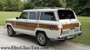 Elite-Glass-Tint-1991-Jeep-Grand-Wagoneer-2-8-20-2014.jpg