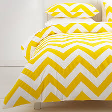 Crib Bedding Sets Yellow And Gray ~ Tokida for . & 15. essentials Coby Quilt Cover Set - Yellow/White Target . Adamdwight.com