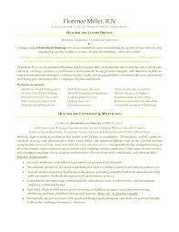 Recent Graduate Resume Objective Best of Lpn Resume Samples Sample Nursing Resume New Grad Resume Samples New