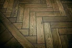 herringbone pattern wood floor herringbone wood tile floor herringbone pattern tile floor herringbone wood pattern herringbone