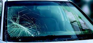 windshield repair more cost effective
