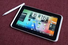 htc tablet. htc tablet htc