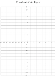 Graph Paper Word Printable Graph Paper Word Templates 239245640288 Graph Paper