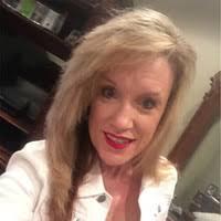 "100+ ""Wendy Henry - Scphn-oh"" profiles | LinkedIn"