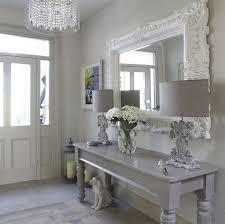 60 Shabby Chic Living Room Decor Ideas