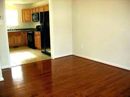 hardwood floor installation cost wood flooring labor cost cost to install hardwood flooring labor cost to