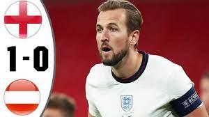 ไฮไลท์ฟุตบอลอังกฤษเมื่อคืน 2020/2021 HD - YouTube