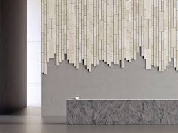 decorative acoustic panels. Download The Catalogue And Request Prices Of Baux Acoustic Tile Plank By Baux, Decorative Acoustical Panels Design Form Us With Love, Tiles