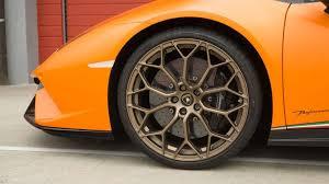 huracan interior orange. 2018 lamborghini huracan performante release date price and specs roadshow interior orange