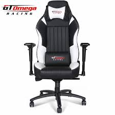 office chair white leather. Office Chair White Leather