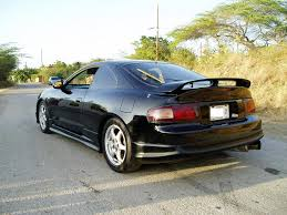 2faststarlets 1997 Toyota Celica Specs, Photos, Modification Info ...