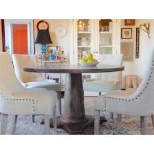 round kitchen dining room tables at overstock our best dining room bar furniture deals