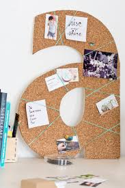 home office organizing ideas. DIY Home Office Organizing Ideas