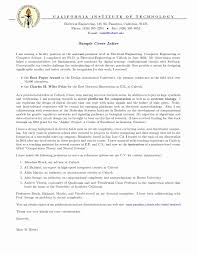 faculty cover letters cover letter for phd application engineering sample in to