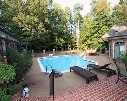 Luxury backyard pool designs Pool Television Backyard Pool Designs Luxury Landscape Design Backyard Pool Designs Landscaping Yellowpageslivecom Awesome Backyard Pool Designs Home Design