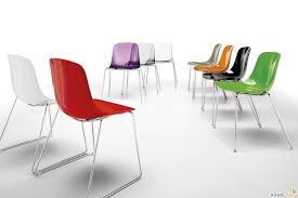 Sedie di plastica economiche: sedie economiche per tutte le tasche