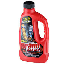 reasons you shouldn t use drano or liquid plumr green apple mechanical