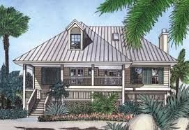 key west style house plans. Majestic Design 8 Key West Style House Plans Small N