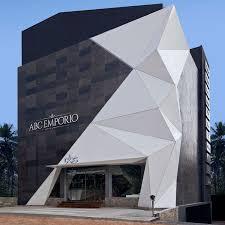 office exterior design. Commercial Exterior Design 3 Office M