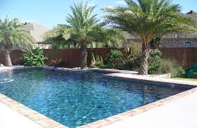 beautiful backyard pools. Modren Beautiful Beautiful Backyard Pools With Backyard Pools D