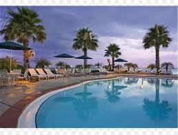 hyatt place busch gardens. Grand Hyatt Tampa Bay Place Tampa/Busch Gardens Resort - Title Bar Busch
