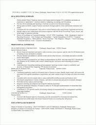 Download High School Scholarship Resume Best Resume Collection Top