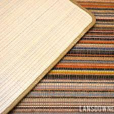 latex backed area rugs the top new rubber backed area rugs residence designs and cats mats