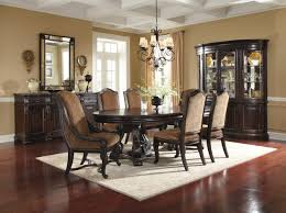 Oval Table Dining Room Sets Buy Legrand Oval Dining Table By Art From Wwwmmfurniturecom