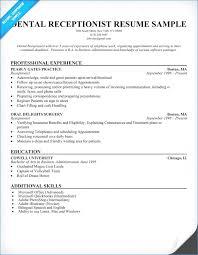 dental assistant resume objectives dental assistant objective for resume resume layout com