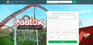 Roblox How To Get How To Get People To Like You On Roblox 6 Steps With Pictures