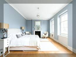 Blue bedroom colors Popular Blue And Grey Bedroom Blue And Grey Bedroom Ideas Gray Bedroom Color Schemes Blue Grey Paint Blue Blue Grey Bedroom Feature Wall Blue And Grey Bedroom Blue And Grey Bedroom Ideas Gray Bedroom Color