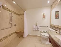 sweet white shower curtain ideas added corner shower seat also cool vanities as decorate in roll in shower ideas