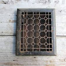 wall grate antique cast iron wall grate wall grate vent register wall grates decorative register