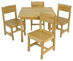 wooden baby chair and table wooden table and chairs wooden table and chairs awesome with photos