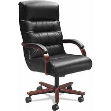 comfortable computer chairs. 39 Pictures Of New Most Comfortable Computer Chair April 2018 Chairs