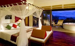 bedroom designs for women. Marvellous Designer Bedrooms For Couples 14 Image With Bedroom Designs Women