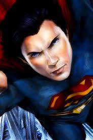 smallville superman 1w jpg