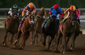 Analysis: Contrasting Breeders' Cup rides for Rosario, Smith