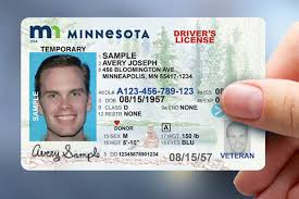 Mn Minnesota's Minnesota gov State gov Portal