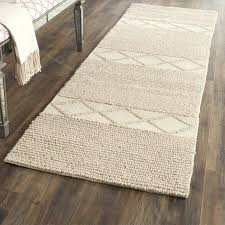 area rugs wool highlands beige tufted rug vs synthetic