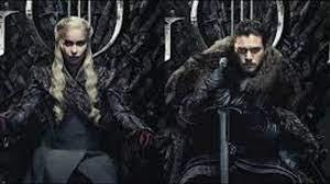 game of thrones season 8 4