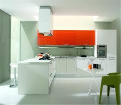 kitchen cabinets color combination kitchen cupboards colour combinations