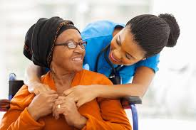 How To Improve Communication Skills 8 Tips For A New Cna