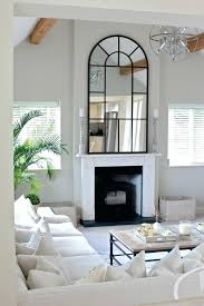 living room with corner fireplace large size of living chairs living room corner ideas living room living room with corner fireplace