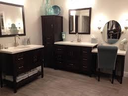 11 best custom strasser vanities images on bathroom stylist design vanity