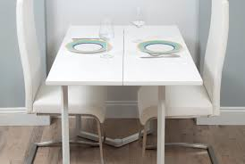 Pull Down Desk White Best Home Furniture Design