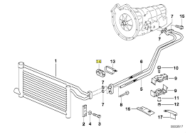 wiring diagram for 1985 porsche 911 wiring discover your wiring bmw 325i cooling system diagram